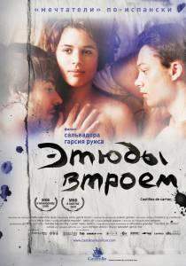 Этюды втроем (2010)