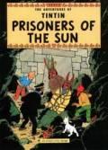 Приключения Тинтина: Узники Солнца / The Adventures of Tintin: Prisoners of the Sun (2016)