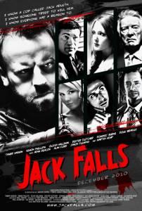 Падение Джека (2011)