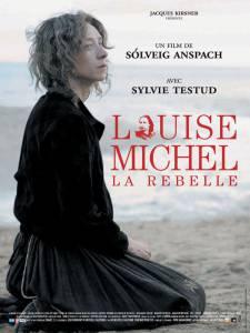 Луиза-Мишель (2009)