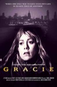 Грейси / Gracie (2015)