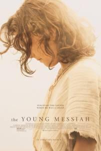 Молодой Мессия / The Young Messiah (2016)