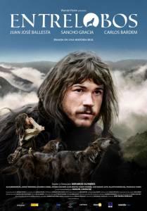Среди волков (2010)