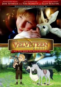 Плюшевый кролик (2009)