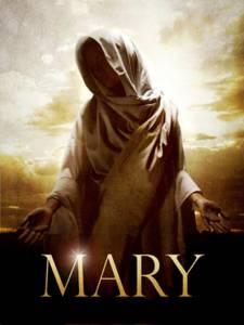 Мария, мать Христа / Mary (2016)