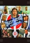 Клиника (8 сезон)