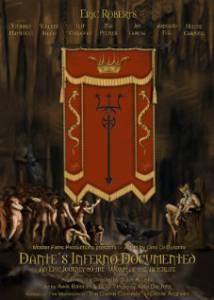 Ад описанный Данте / Inferno by Dante (2016)