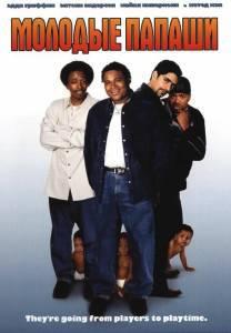 Молодые папаши (2004)