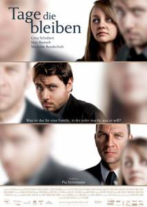 Считанные дни (2011)