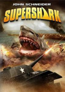 Супер-акула (2011)