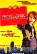 Виктор Фогель – Король рекламы (2002)