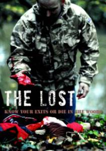 The Lost / The Lost (2016)