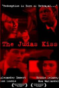 The Judas Kiss / The Judas Kiss (2016)