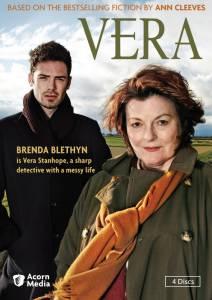 Вера (4 сезон)