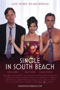 Один в Саус-Бич / Single in South Beach (2016)