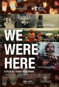 Мы здесь были (2011)