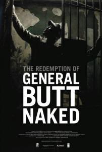 Искупление голозадого генерала (2011)