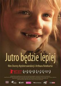Завтра будет лучше (2011)