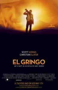 Гринго (2012)