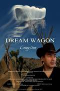 Dream Wagon / Dream Wagon (2016)