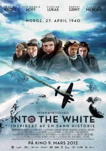 В белом плену (2013)