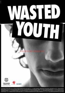 Утраченная молодость (2011)