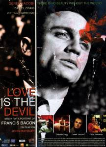 Любовь – это дьявол (2002)