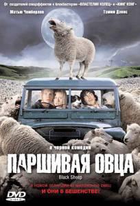 Паршивая овца (2007)