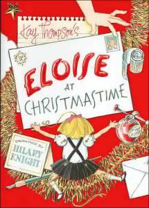 Элоиза 2: Рождество (2003)