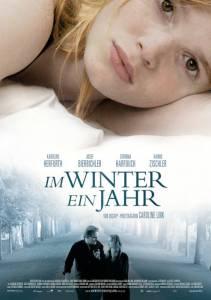 Зимой будет год (2008)