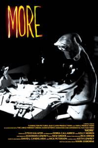 Еще / More (1998)