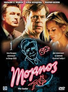 Тормоз (2004)