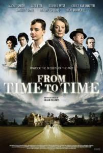 Из времени во время (2009)