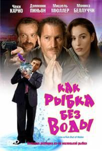 Как рыбка без воды (1999)