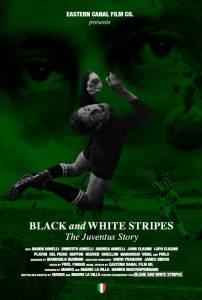 Белые и черные полосы: История Ювентуса / Black and White Stripes: The Juventus Story (2016)
