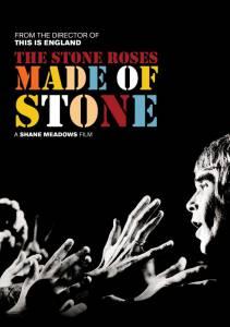 The Stone Roses: Сделанные из камня (2013)