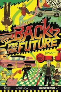 Будущее (2011)