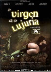 Порочный девственник (2003)