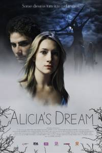 Alicia's Dream / Alicia's Dream (2016)