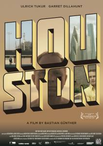 Хьюстон (2013)
