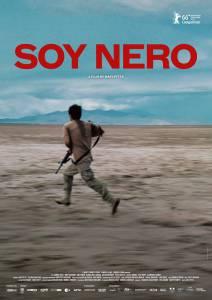 Я – Неро / Soy Nero (2016)