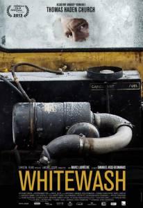Обеление (2013)