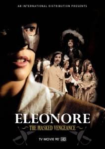 Элеонора, таинственная мстительница (2012)