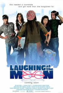 Laughing at the Moon / Laughing at the Moon (2016)