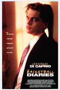 Дневник баскетболиста (1995)