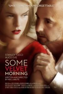 Бархатное утро (2013)