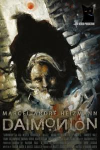 Daimonion / Daimonion (2016)
