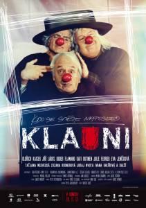Клоунада (2013)