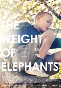 Вес слонов (2013)