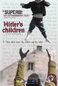 Дети Гитлера (2011)